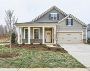 4427 Sapphire Court, Clemmons image