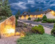 60235 Sunset View  Drive, Bend, OR image