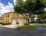 4315 Bellasol Cir Unit 2822, Fort Myers image