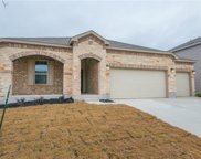112 Limonite Ln, Liberty Hill image
