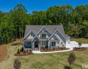 2101 Colin Hill Court, Wake Forest image