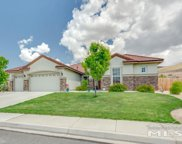 7939 Orange Plains, Sparks image