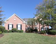 7668 Standers  Knoll, West Chester image