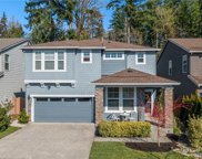 25840 243rd Ave SE, Maple Valley image