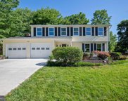 15153 Holleyside   Drive, Dumfries image