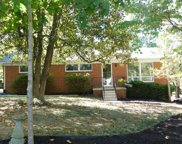 419 Woods Dr, Columbia image