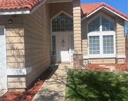 3115     Willowbrook Avenue, Palmdale image