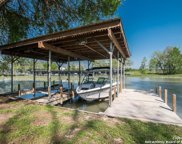 476 Isle Of View Dr, McQueeney image
