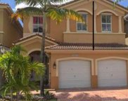 10816 Nw 84th St, Doral image