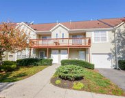 32 E Woodland Ave Unit #32, Absecon image