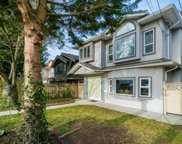 7430 2nd Street, Burnaby image