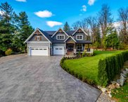 10405 Caryks Road, Rosedale image