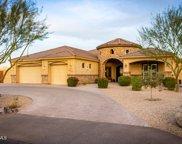 33609 N 14th Street, Phoenix image