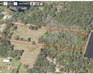 501 Girl Scout Camp Road, Pierson image