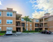 23540 Walden Center  Drive Unit 302, Estero image