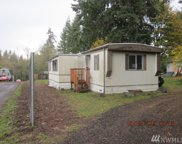 4069 SE Horstman Rd, Port Orchard image
