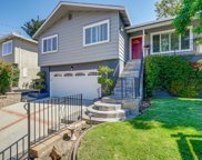 2622 Sequoia Way, Belmont image