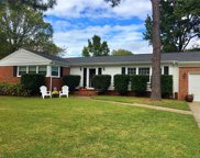 3772 Old Forge Road, South Central 1 Virginia Beach image