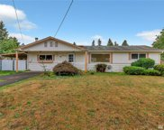 4907 19th Ave SE, Lacey image