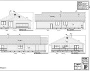 260 N Canyon  (lot 59) Loop, Show Low image