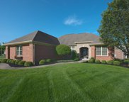 4489 Ravenwood  Court, Union Twp image