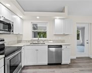 18336 Lee Rd, Fort Myers image