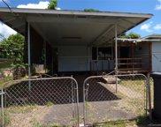 94-069 Awamoku Street, Waipahu image