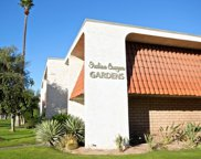 2246 N INDIAN CANYON Drive Unit A, Palm Springs image