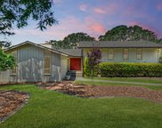 4001  Canonero Court, Fair Oaks image