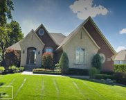 853 Petosky, Rochester Hills image