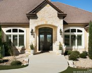 27610 Sunset Loop, Garden Ridge image
