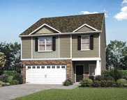 200 Beaver Dam Drive, Youngsville image