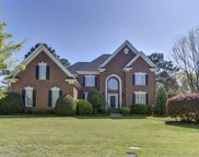 6 Habersham Way, Blythewood image