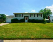27 Spring Hill   Drive, Clementon image