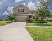 3365 RIDGEVIEW DR, Green Cove Springs image