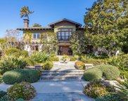 607  Georgina Ave, Santa Monica image