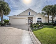 1738 Duffy Loop, The Villages image