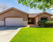 4751 E South Fork Drive, Phoenix image