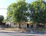 1505 Fairview, Bakersfield image