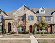 3105 Gaylord Drive, McKinney image