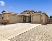 7211 W Carter Road, Laveen image