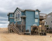 41365 Ocean View Drive, Avon image