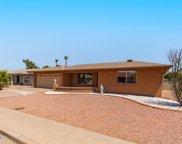 7814 E Lakeview Avenue, Mesa image