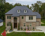 9242 Michigan Drive, Crown Point image