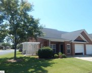 150 Dove Haven Drive, Simpsonville image