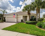 5870 Plymouth Pl, Ave Maria image