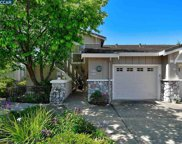 3012 Grey Eagle Drive, Walnut Creek image