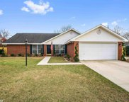 8559 E Anvil Court, Mobile image