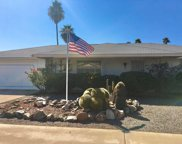 10323 W Sierra Dawn Drive, Sun City image