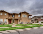 10480 Truckee Street Unit A, Commerce City image